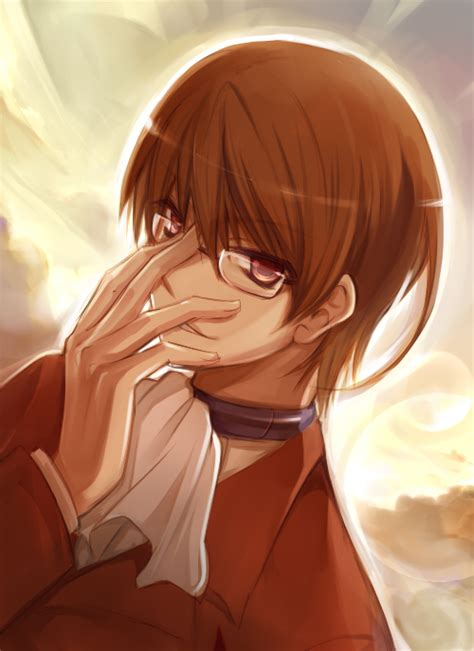 The World God Only Knows On The By Wakaki Tamiki the world god only knows by newpemtd on deviantart