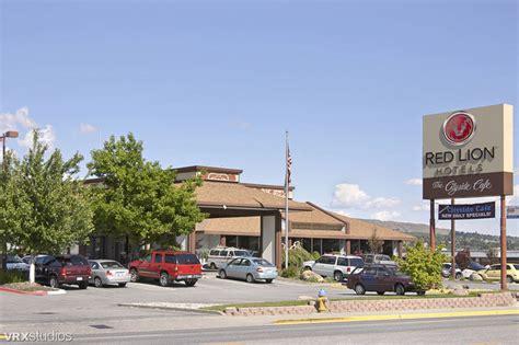 comfort inn wenatchee comfort inn downtown in wenatchee wa 98801 citysearch