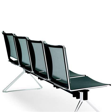 sedute per sala d attesa ml177 panca panca per sala d attesa con sedute in