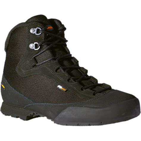 navy seal boots aku boots ns564 spider navy seal 2 unisex