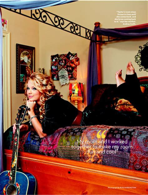 taylor swift bedroom ask casa taylor swift s duvet cover popsugar home