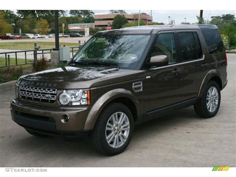 land rover metallic land rover lr4 related images start 450 weili automotive