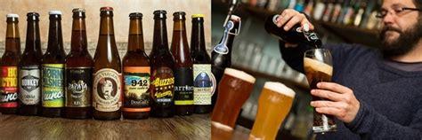 lunes 18 a domingo 24 de abril de 2016 secorgar 30 cerveceras artesanas nacionales se re 250 nen en lavapi 233 s
