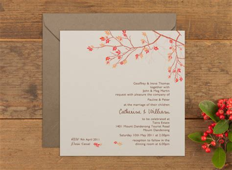 wedding invites australia wedding invitations and stationery papermarc melbourne australia