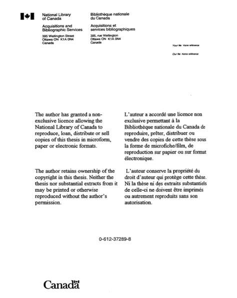 Resume Builder Kijiji Resume Writing Services Ontario Canada