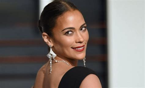 actress list over 40 top 10 richest black actresses under 40 in the world 2018