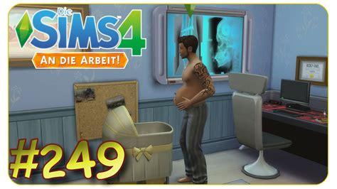 wann kommt sims 4 das alienbaby kommt 249 die sims 4 wellness tag