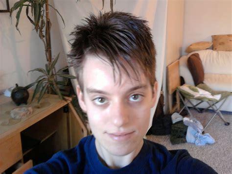 haircut groupon san diego mens haircut san diego haircuts models ideas