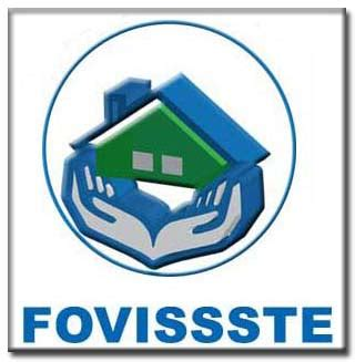 fovissste buscar eliminar sorteos de vivienda en el 2015 alfa inmobiliaria m 233 xico fovissste sorteo de vivienda 2013