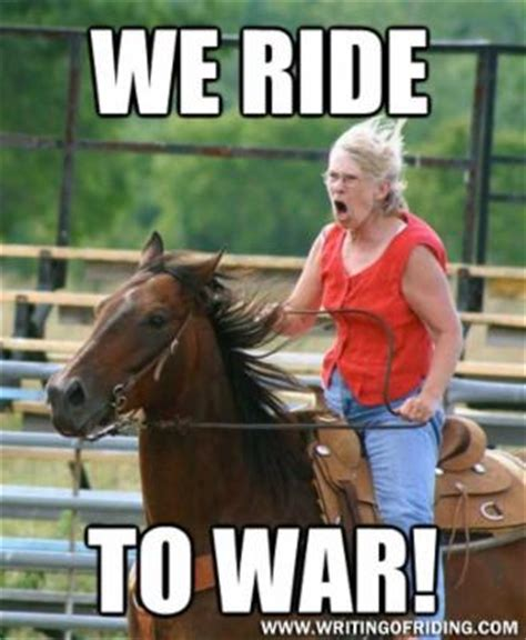 Horse Riding Meme - horse trainer memes image memes at relatably com