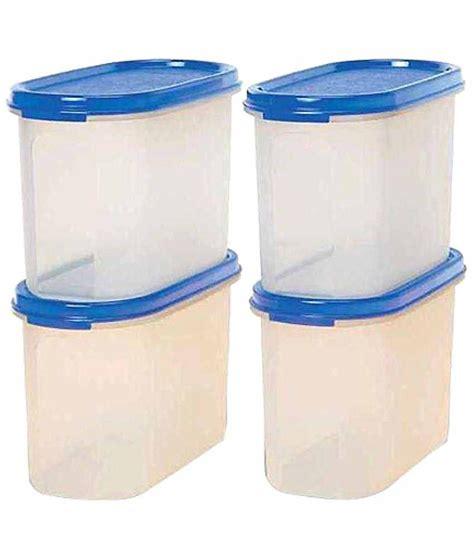 Tupperware Oval 1 7 ltr tupperware modular mate mm oval price at flipkart snapdeal ebay 1 7 ltr