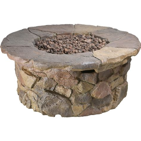 lowes propane pit outdoor propane gas pit outdoor wiring diagram and