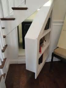 under stairs stair storage and pinterest corner cabinet stove hoods cabinets