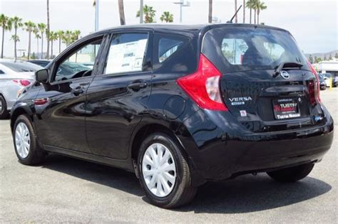 2016 nissan versa blue أعلى 2016 nissan versa note kelley blue book نموذج نيسان