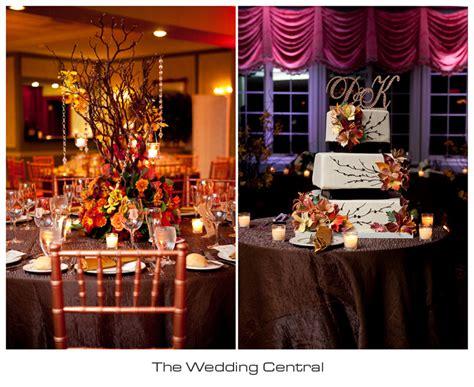 wedding halls in new jersey bergen county wedding halls in bergen county new jersey picture ideas