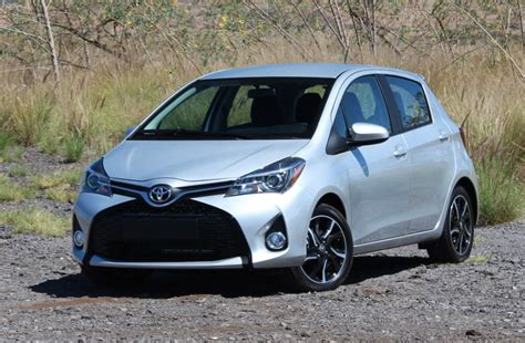 toyota yaris recall the motoring world usa recall toyota recalls the 2015