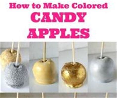 how to make colored apple apples pictures photos images and pics for