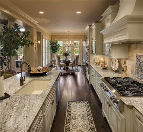 sheila paudel youtube best 25 black kitchen cabinets best 25 black granite