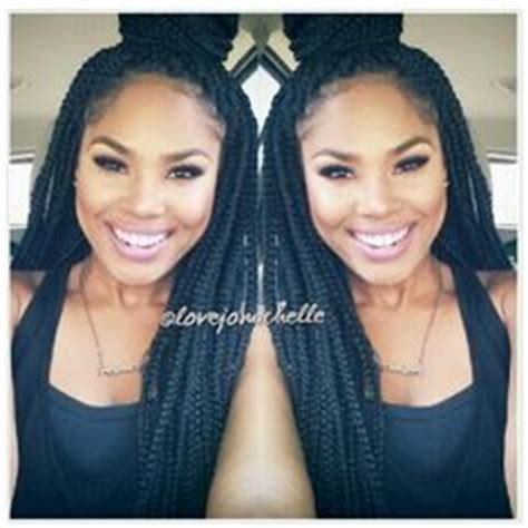 storysite org hair box braids to prom search results hairstyle galleries