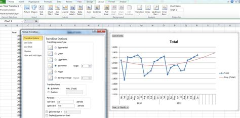 Sales Forecast Spreadsheet Exle by Sales Forecast Template Excel