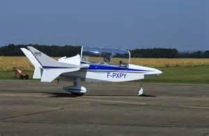 home built aircraft general aviation homebuilt aircraft bloglet