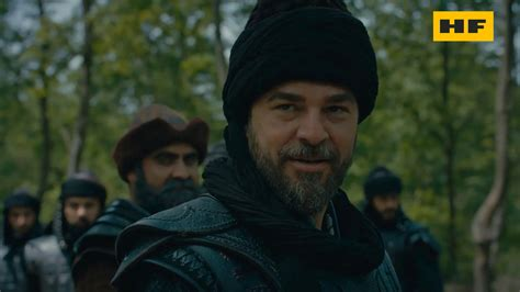 release  dirilis ertugrul season  episode  final