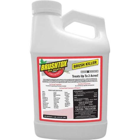 stump killer home depot 28 images spectracide 1 lb