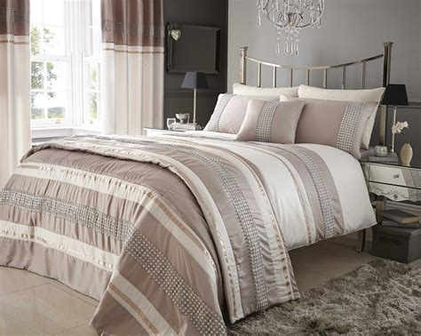 beige bedding cream beige duvet quilt cover bed bedding set or cushion