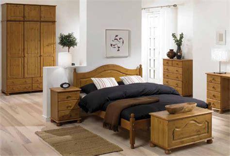 Bedroom Furniture Richmond Va Bedroom Furniture Richmond Va Steens Richmond Bedroom Furniture Set In Pine Richmond Bedroom