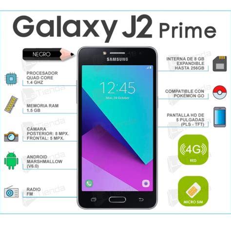 Promo Samsung Grand Prime Grand 2 J2 Prime Boneka Bisa 3 celular samsung galaxy j2 prime reynalde technologies