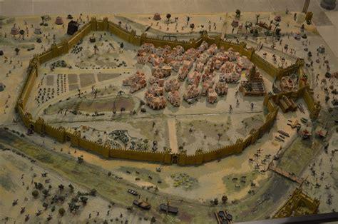 1248 conquista y repartimiento ispavilia rutas culturales y visitas guiadas en sevilla