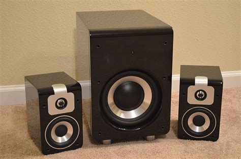 bluesound wireless multi room system review