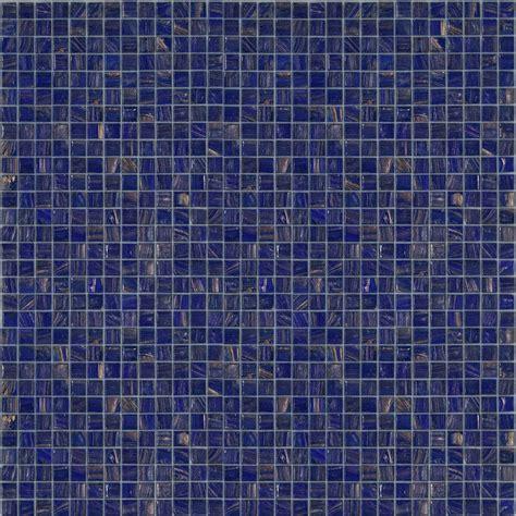 bisazza mosaico bisazza mosaico le gemme collection 10 tile stone colors