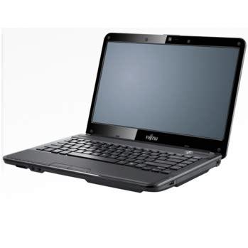 Baterai Fujitsu Lh532 fujitsu lh532 b2020 2gb 500gb dos black jakartanotebook