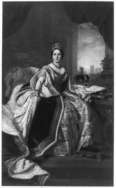 biography queen victoria queen victoria photo who2