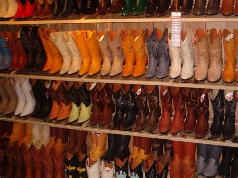 don cucos boots don cucos boots pieles