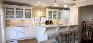 Booher remodeling company home improvement services