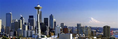 City Of Seattle Mba Accreditation by Seattle Cus Academy Of Interactive Entertainment Aie