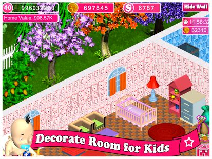 home design dream house game home design dream house apk free role playing game for