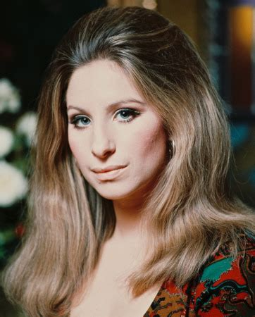 barbra streisand jingle bells jingle bells barbra streisand