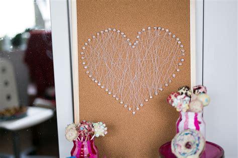 besondere len diy geschenkideen valentinstag kreative fotografie hacks