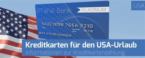 kreditkarte kostenlos bargeld kreditkarte weltweit kostenlos bargeld abheben