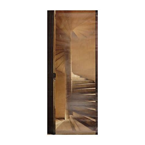www in vendita it scale pietra usato vedi tutte i 70 prezzi