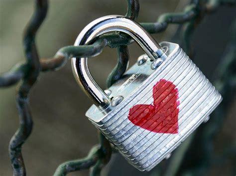 images of love locks the open organisation of lockpickers love picking