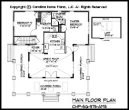 Floor Plans Under 1000 Square Feet by Splendid Design Inspiration House Plans Under 1000 Square
