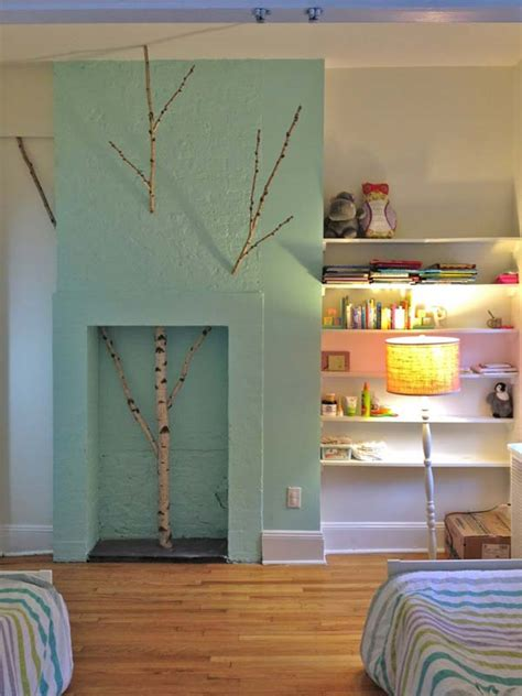Decorating Ideas For Child S Bedroom 20 Tale Inspired Decorating Ideas For Child S