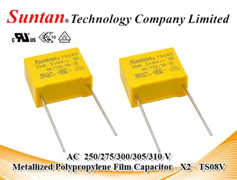 y capacitor safety rating safety capacitors y