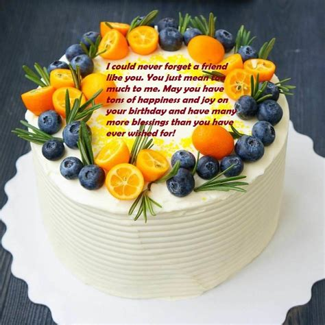 best wishes on happy birthday birthday wishes messages on cake best wishes