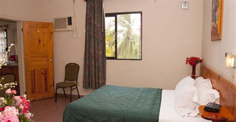 du room reservation auberge du hotel port au prince haiti room reservation