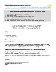 Employment Offer Letters Canada Offer Of Employment Letter Template Canada